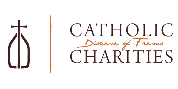Catholic Charities Diocese of Fresno